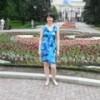 Елена Б