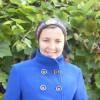 Irina589