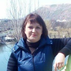 OlyaChernova