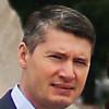 Ирек Давлетбаев