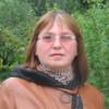 Галина Ломакина