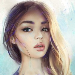 Yulia Mynda