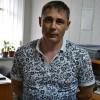 Валерий Кочергин