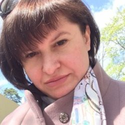 Татьяна Корзун