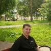 Виталий Морозков